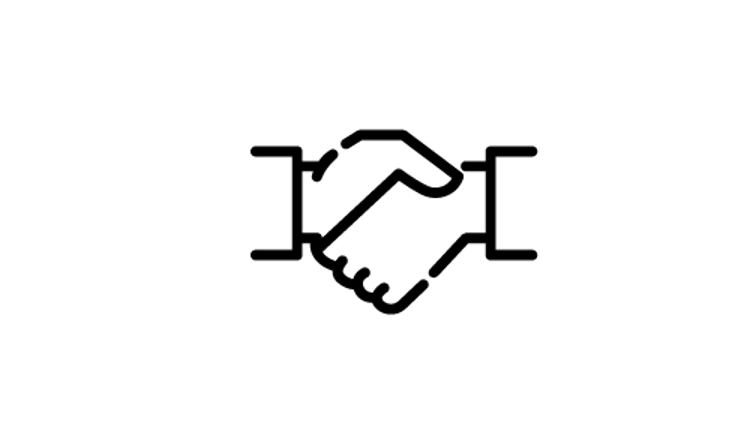 Novembre 2018 – Signature d'une promesse de bail avec la COBAN